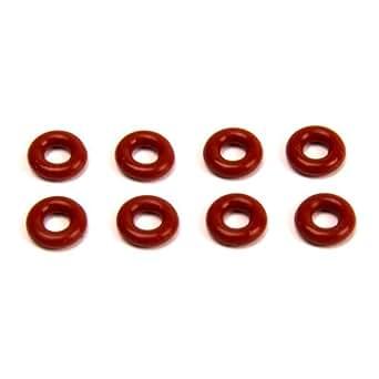 Atomik RC O-Ring 7mm x 2.2mm 8pcs