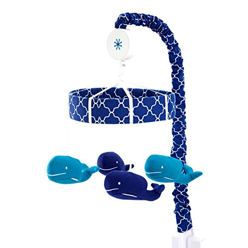 Happy Chic Baby Jonathan Adler product image