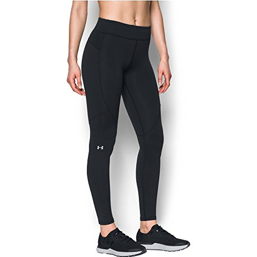 under armour cold gear womens - 2