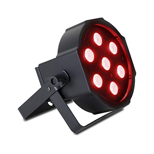 Martin THRILL Compact PAR Mini LED Special Effects Light