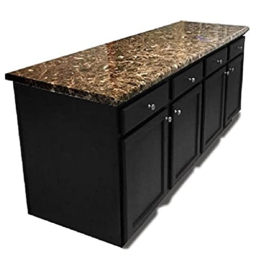 Kitchen Shelf Amazon: Kitchen Cabinet Contact Paper: Amazon.com