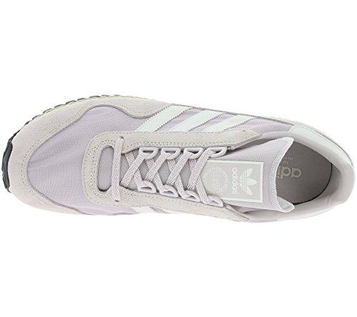 blanc adidas noir taille violet – Chaussures York New 44 dXqBWxwz