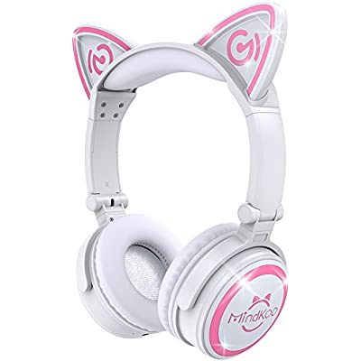 mindkoo-wireless-headphones-over