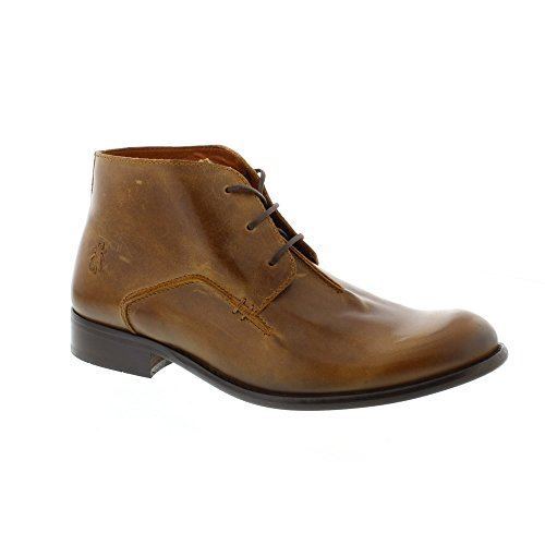 42 Weld650fly Fly Eu Men's Camel London aRpxx0IFnq