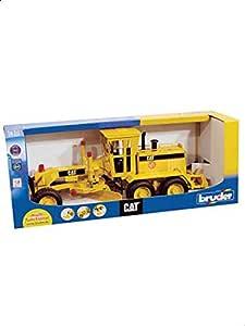 Cat Truck-Unisex