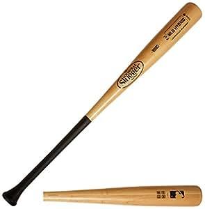 Louisville Slugger Mlb Hybrid Maple Bbcor (-3) Comp Wood Baseball Bats 32 Inch