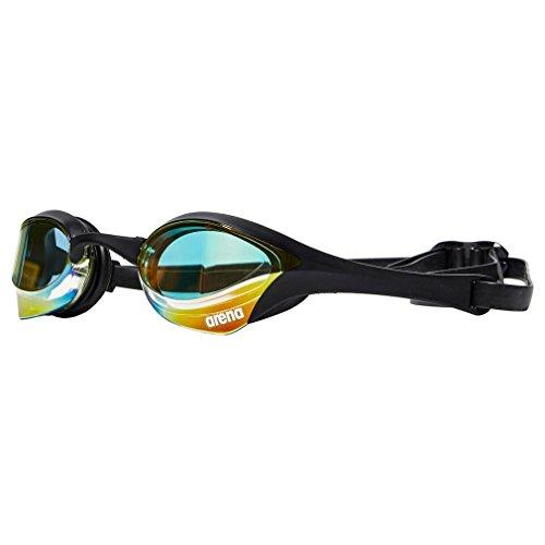 Arena Cobra Ultra Mirror Adult Goggles
