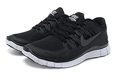 0 Shoesusa 10uk Run Free 44 Nike 5 9eu Men's Running 4AL3Rj5