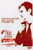 Stephan Eicher : FILM*S, Taxi Europa