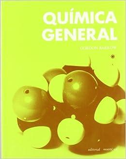 Book QUIMICA GENERAL (2 VOLUMENES