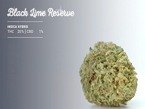 cannabis-strain-review-of-black-lime-reserve