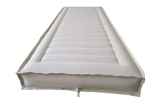 select-comfort-sleep-number-queen-size-air-chamber-for-2-hose-mattress-bed-pump