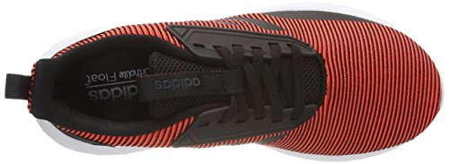 cblack Scarpe Adidas Running Questar 000 Uomo cblack Drive solred Nero HqBHwYv