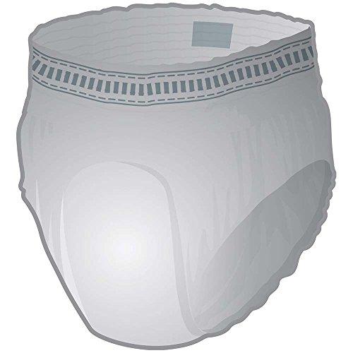Buy mens diapers