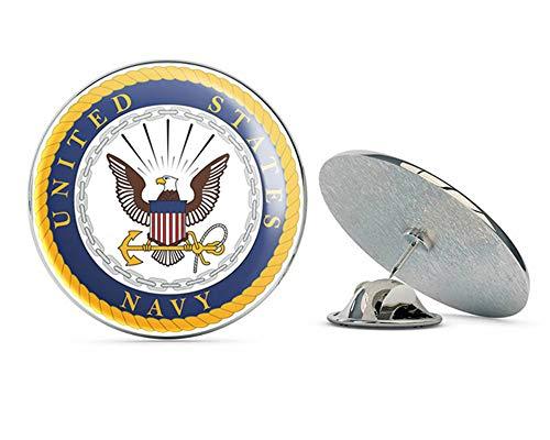 US Navy United States Navy U.S. Navy