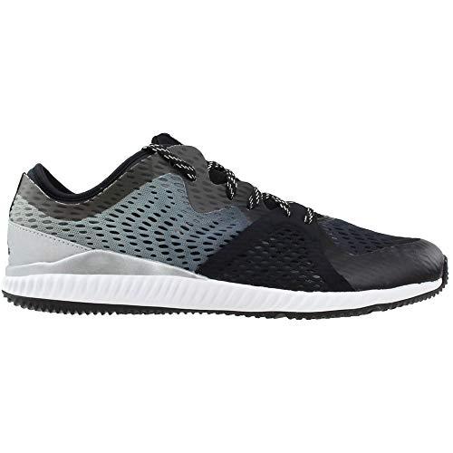 Buy sneakers for crossfit womens