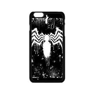 spiderman venom Phone Case for Iphone 6