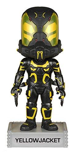 yellowjacket action figure - 7