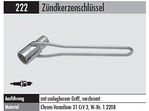 TIMESETL 7Teilig Ventilentferner Ventilschaft Einziehwerkzeuge Ventilkappen Set 1x Ventileinzieher Hebel 4X TR-412 Gummi Snap-in Reifenventil 2X Ventilkernentferner VentilKappen f/ür Reifen Reparatur