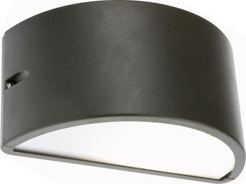 Plafoniera Da Esterno Ip44 : Lampada da soffitto sirio f plafoniera per esterno