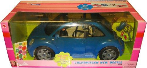 Barbie Volkswagen for sale | Only 4 left at -60%