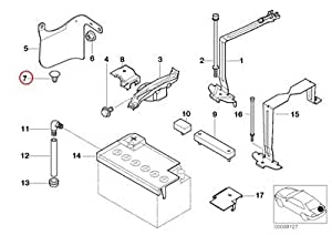 Viewtopic furthermore Headlight Actuator Rod Seal Each 606903 1 together with 365354588501294257 furthermore 2178 also Gm Overhead Console 25951355. on garage door wheels diagram