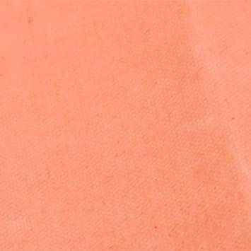 Orange OuYou Sac de Rangement Suspendu en Tissu de Lin B/éb/é Poches Organisateur R/étro Mural pour Placard Armoire Derri/ère Porte Murale Chambre Storage D/écoration