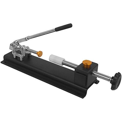 Deluxe Pen Press