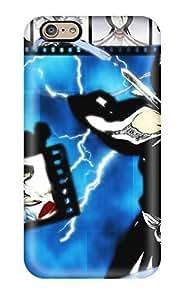 Slim New Design Hard Case For HTC One M8 Cover Case CovKxktLnm5567ELBPK