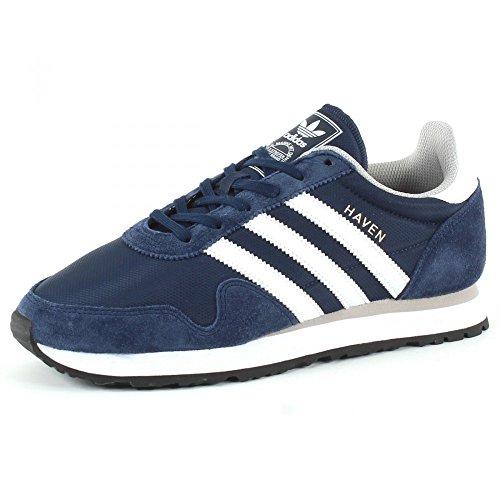 ADIDAS ORIGINALS Haven sneakers Herren Blu
