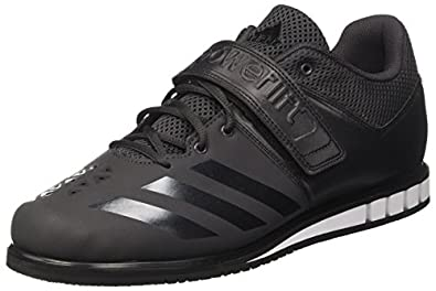 Adidas Weightlifting Shoes Amazon Uk
