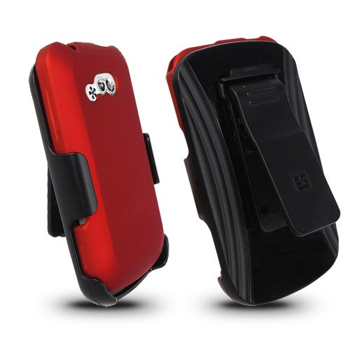 lg 900g cell phone accessories - 6