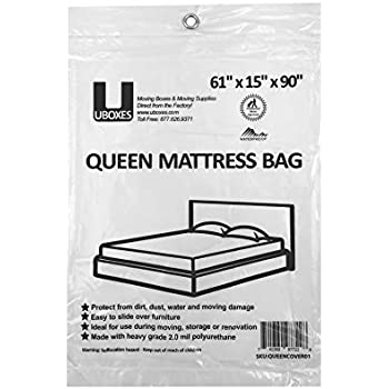 Mattress Bags For Moving Queen Mattress Storage