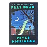 Play Dead, Peter Dickinson, 0446401129