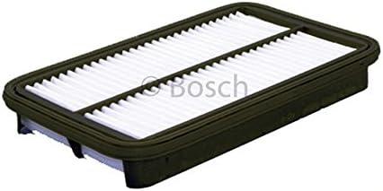 Bosch 5520WS F00E164641 Workshop Engine Air Filter