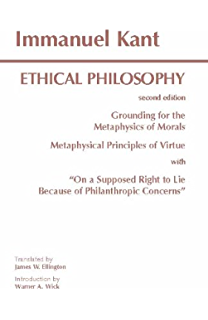 Nicomachean ethics the new hackett aristotle kindle edition by ethical philosophy second edition hackett classics fandeluxe Gallery