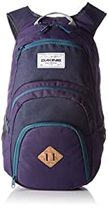 Dakine Campus Backpack (25 L/One Size, Imperial)