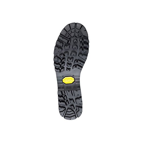 Chaussures Millet Mixte Gtx Adulte De 2183 Amande Hautes Bouthan Vt Vert Marron almond Randonnée E6Eqxaw