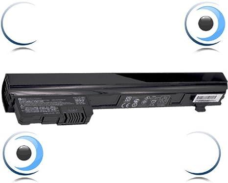 Batería para ordenador portátil HP COMPAQ Mini CQ10-170: Amazon.es: Electrónica