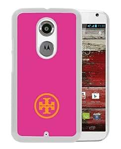Popular Style 58 White Motorola Moto X 2nd Generation Case Unique And Durable Custom Designed High Quality Motorola Moto X 2nd Phone Case