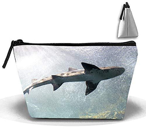 cell purse case on shark tank - 7