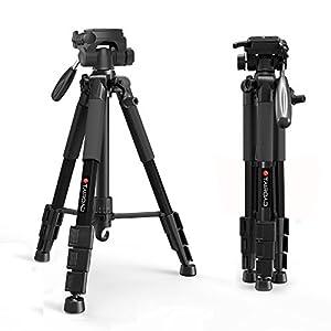 Tairoad T1-111 Camera Tripod