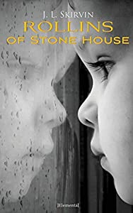 Rollins of Stone House