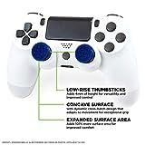 KontrolFreek Omni for PlayStation 4 (PS4) and