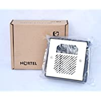 Nortel NT8B79FD Norstar Stainless steel Door Phone NT8B79