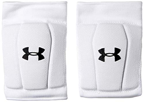 Best Volleyball Knee Pads