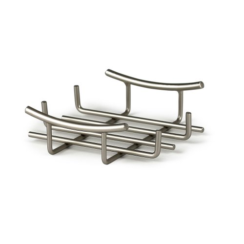 Spectrum Diversified Euro Flat Napkin Holder
