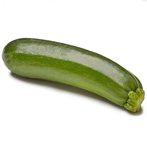 Zucchini Squash, 1.5 lb