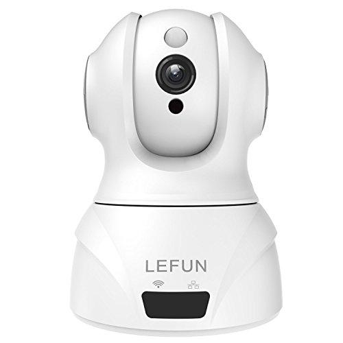 LeFun C6 LeFun