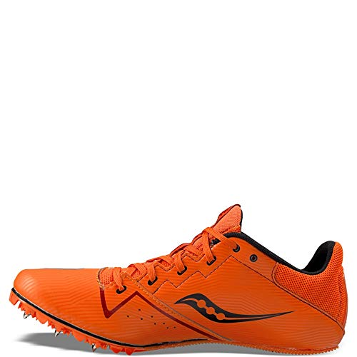 Buy sprinting shoes